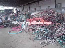 Chuyên thu mua dây điện