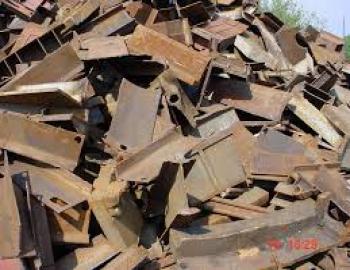 Thu mua phế liệu sắt thép đồng nhôm inox bản kẽm Quận 10 giá cao TP. HCM