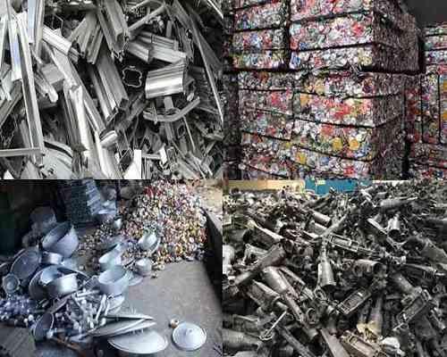 Thu mua phế liệu sắt thépcác loại Quận Thủ Đức, TP. HCM